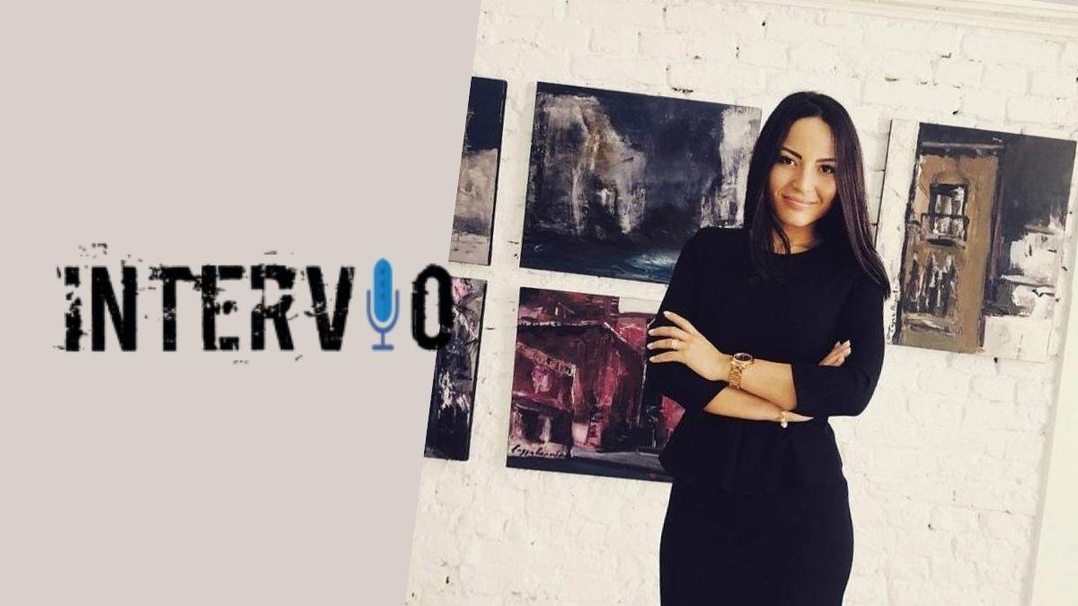 INTERVIO.ro: Obligația noastră este să facilităm tinerilor accesul la programele de cultură